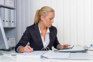 Obowiązki biura rachunkowego