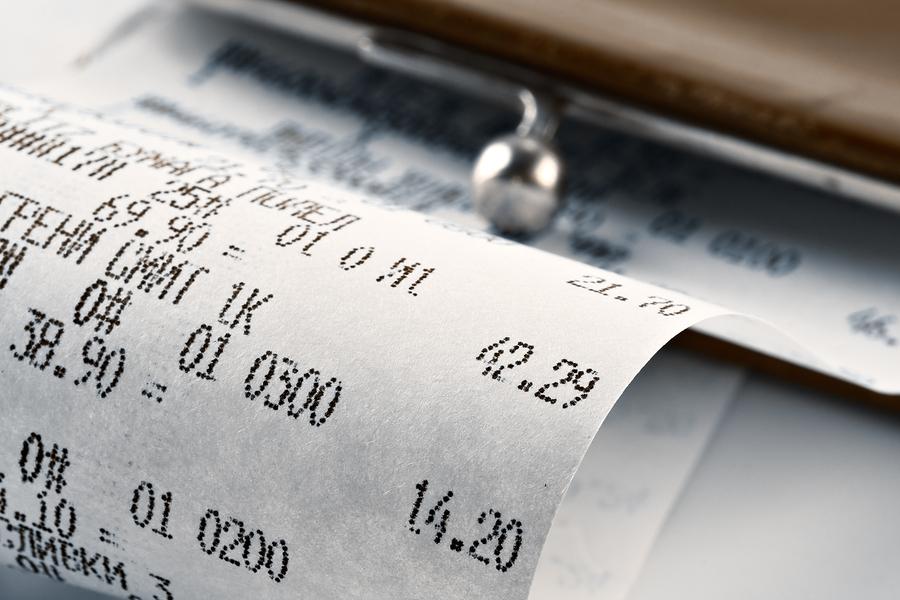 Koszty reprezentacyjne firmy