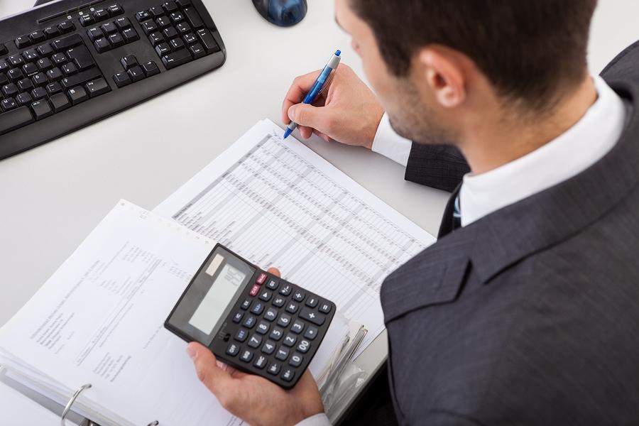 Jak obliczyć ekwiwalent za niewykorzystany urlop?