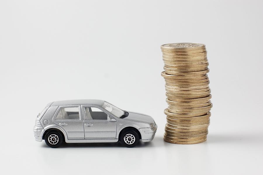 Pożyczka czy leasing? Co firmie opłaca się bardziej?