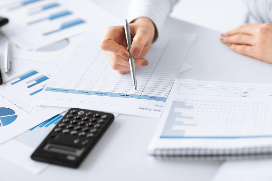 Uproszczone sprawozdania finansowe