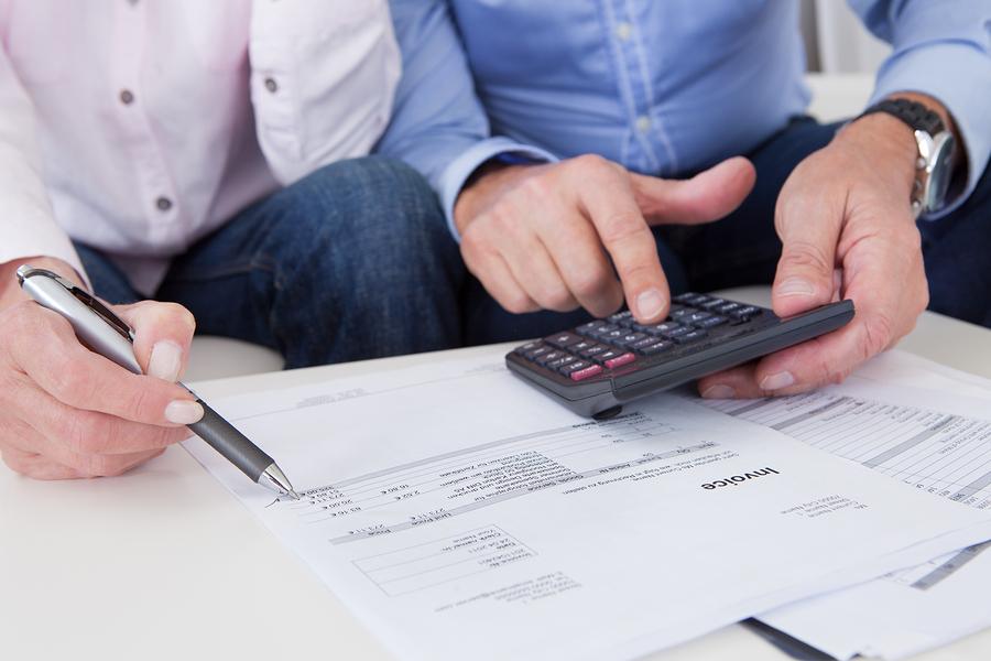 Czym jest kredyt podatkowy?
