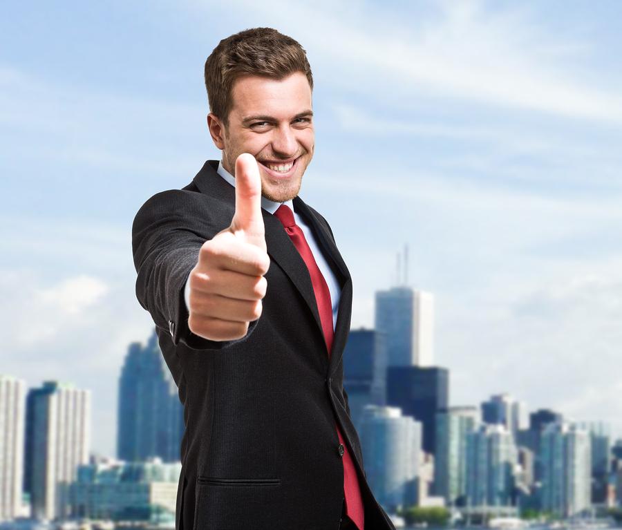 Na jakie udogodnienia mogą liczyć przedsiębiorcy w 2015 r.?