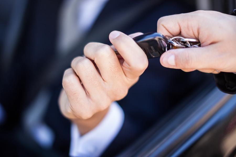 Uproszczone zasady rozliczania aut służbowych