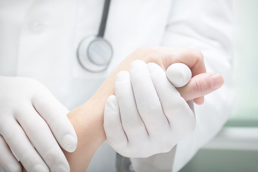 E-zwolnienia lekarskie zostaną wprowadzone w 2016 roku