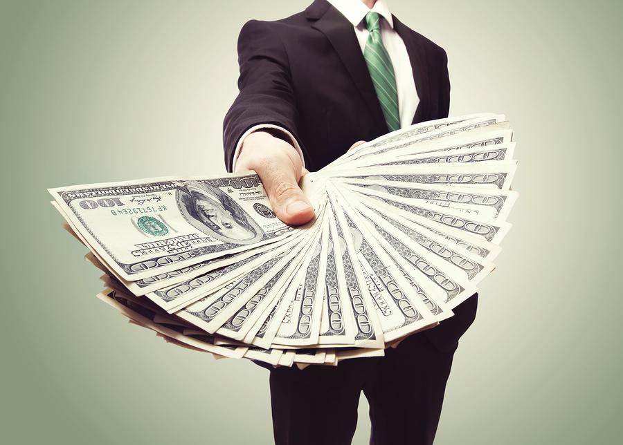 Leasing operacyjny a finansowy