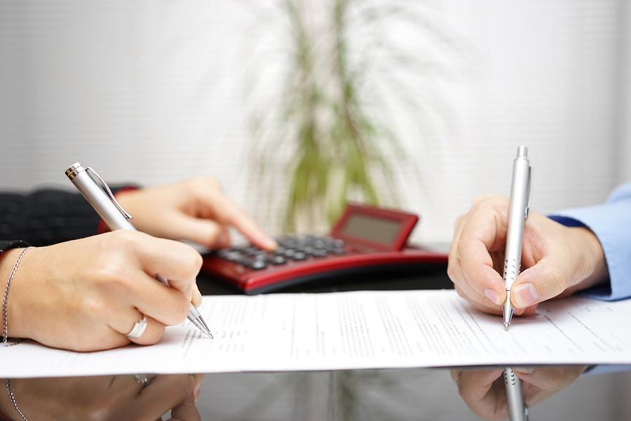 Zmiany w kontrolach PIP – co oznaczają dla przedsiębiorców?