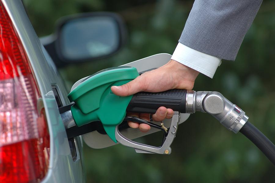 Odliczenie VAT od paliwa w użytku mieszanym