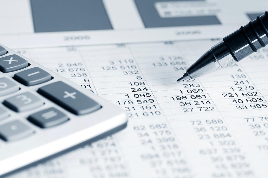 Jak radzić sobie z zatorem płatniczym w firmie?