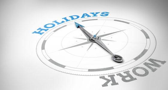 OPZZ chce wydłużenia urlopu do 32 dni