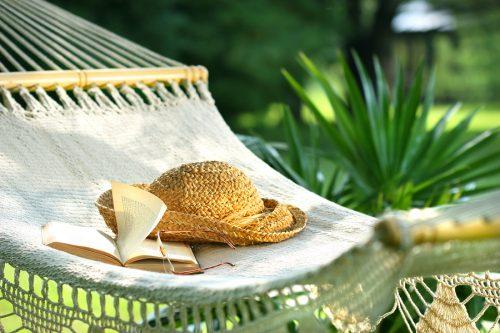 Urlop wypoczynkowy – najważniejsze przepisy