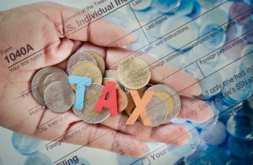 Unikanie podwójnego opodatkowania