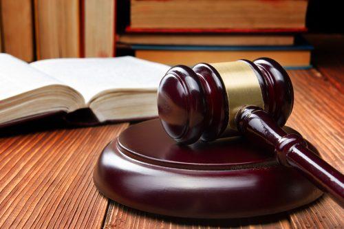 Wyrok TSUE dotyczący frankowiczów