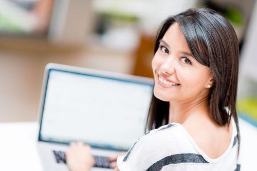 Profil zaufany i kwalifikowany podpis elektroniczny