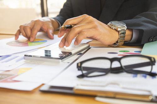 Największe wyzwania dla przedsiębiorców wg raportu Elavon